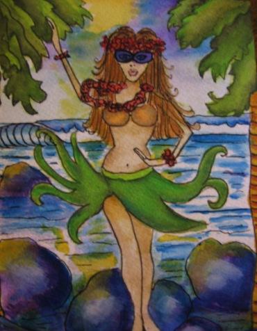 hula didi